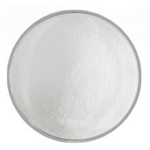 Alimentation Tianeptine Sodium 30123-17-2 de haute qualité