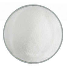 Supply High quality Tianeptine Sodium 30123-17-2