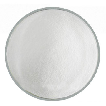 Supply High quality Tianeptine Sodium 30123-17-2