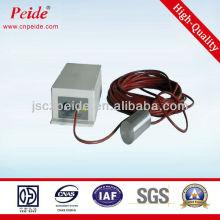 5-200W No escáner ultrasónico portable de la contaminación secundaria