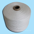 Top quality 100%bamboo spun yarn for carpet