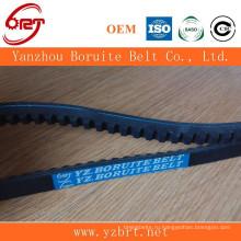 Очень хорошее качество для Бандо v ремень от производителей Китая