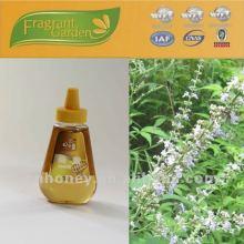 Miel nature pure à vendre