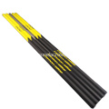 Lacrosse Wellen lax Sticks