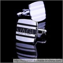 VAGULA Men Cufflinks Designer Cuff Links Hlk31607-2