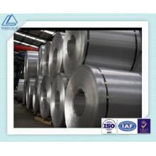 Dachventilator Aluminium / Aluminiumlegierung Spule
