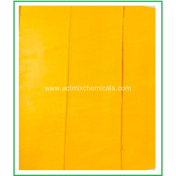 Dithiocarbamate Rubber Additives TDEC-75