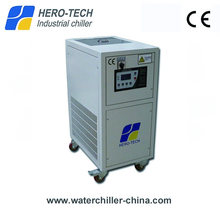 0.8ton/Rt Air Cooled Laser Water Chiller for Laser Marker