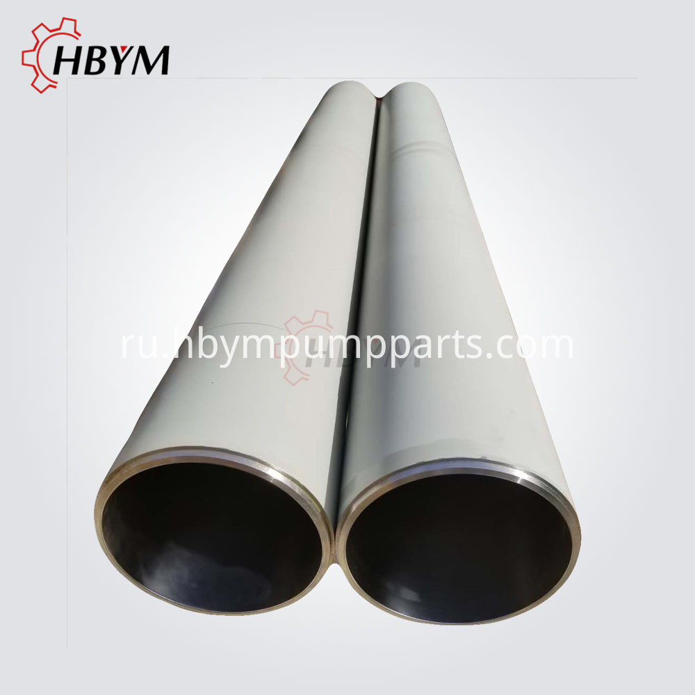 PM Delivery Cylinder (2)