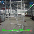 New and Used Steel Cuplock Ringlock System Scaffolding