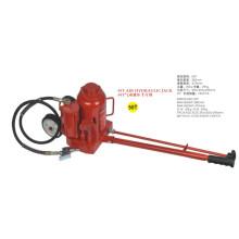 50 Ton Air Hydraulic Jack