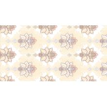 100% Polyester Warp Knitting Fabric Tricot Fabric