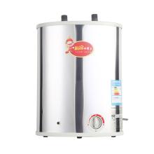 ponto de uso quente geyser de água de esmalte para banheiro