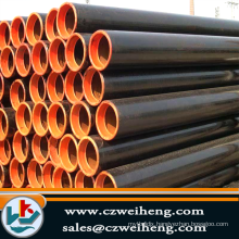 Seamless Steel Pipe Cold Drawing Machine ,