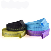 Tie Down 25mm Polyester/Nylon/Textile Strap Material for Furniture