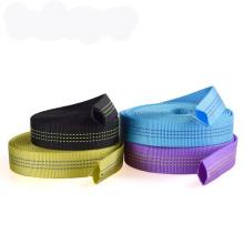 Tie Down 25mm полиэстер / нейлон / текстильный ремешок для мебели