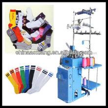 socks sewing machine top hotsale sewing machine top SOCKS STEAM forming MACHINE per 10 min 600 pairs socks