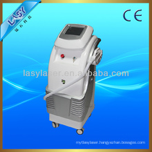 ipl cavitation machine