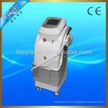 Máquina de cavitação ipl