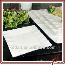 ceramic serving plates