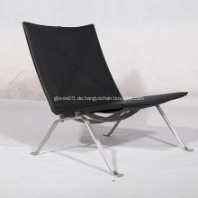 Replik Poul Kjarholm PK22 Lounge Stühle