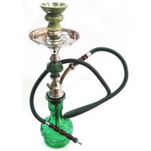 Fabricant Hookah Shisha pour fumer les personnes universelles (ES-HK-017)