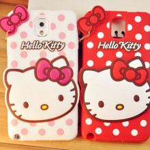 2016 Fashion Silicone Cases for Cell Phone From Manufacture