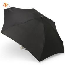 Pli, parapluie automatique ouverture et fermeture parapluie (YS-4F2001A)