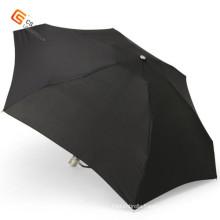 Umbrella Fold Auto Open and Close Umbrella (YS-4F2001A)