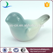 cute bird shape, hand printed for kids decoration wholesale