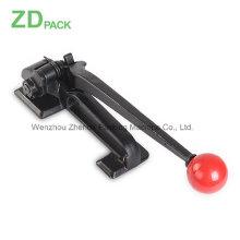 Tensor de correa de acero para 13mm-19mm (HB810)