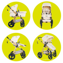Hot sale european standard baby stroller cheap indonesia