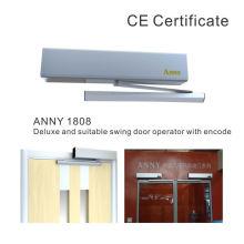 2015 Anny ouvre-porte automatique automatique (ANNY1808A)