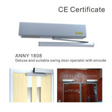 2015 Anny AC Automatic Door Opener (ANNY1808A)