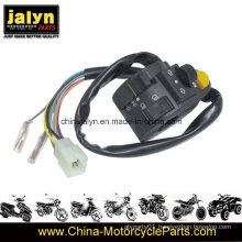 Left Handle Switch for ATV