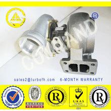 93-03 Deutz Industrial Engine Turbo 314001 deutz s2b