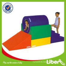 Kinderspielgeräte LE-RT007