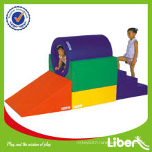 Équipement de jeu pour enfants LE-RT007