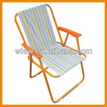 600D полиэстер кресла для кемпинга