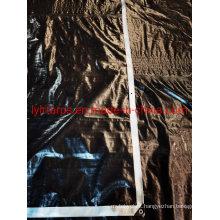 High Quality Polythylene Tarpaulin Cover
