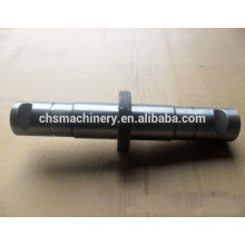 shantui undercarriage parts 154-30-23122 guide shaft