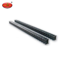 DFB Long Metal Beam Steel Beam