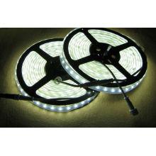 Epistar 60LEDs / M Super Bright SMD2835 Tiras de Iluminação LED 6600lm 6000k - 6500k Branco Frio