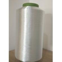 Niedrig schmelzendes Polyester-Nylongarn