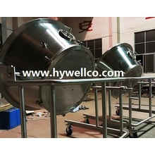 High Quality for High Efficient Fluid Dryer Starch Fluid Bed Dryer export to China Taiwan Importers