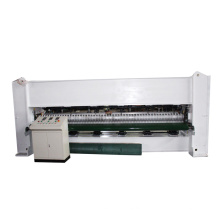 Manufacturer Price Low-Speed Needle Punching Machinery Line of Non-Fabrics and Chemical Products