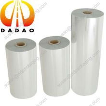 thermal heatsealable polyester film for color steel tile