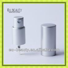 18/415 Perfume Pump Atomizer