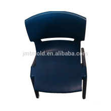 New Customized Arm Molds Plastic Chair Mould