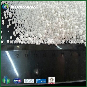 Water+soluble+fertilizer+ammonium+nitrate+phosphate